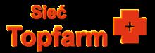 topfarm_logo_siec_aptek