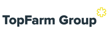 Logo_Topfarm
